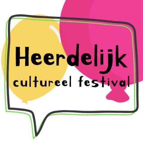 Heerdelijk Cultureel Festival in Heerde